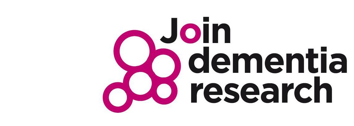 Join Research Banner Logo
